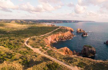 5 destinos para uma escapadinha na costa portuguesa