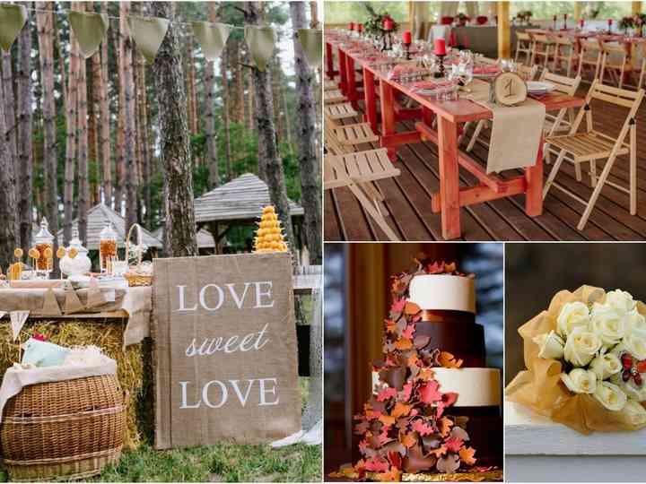10 tendências para casamentos de inverno em 2016   Penhalta