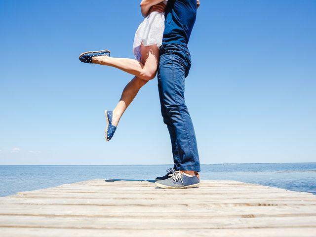9 coisas que vão acontecer no primeiro ano de casados