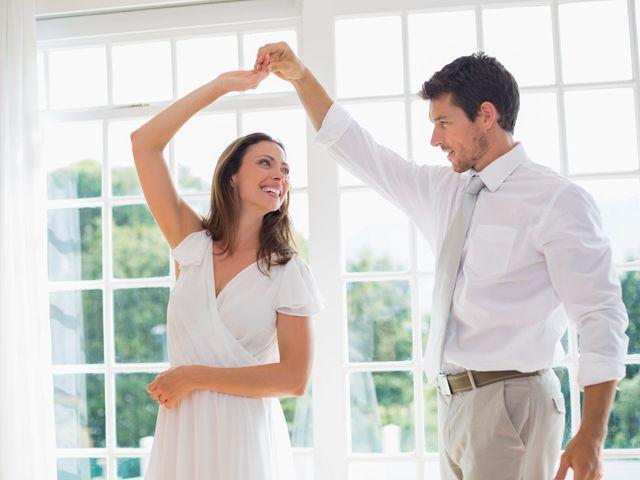 Quanto tempo deve durar o noivado?