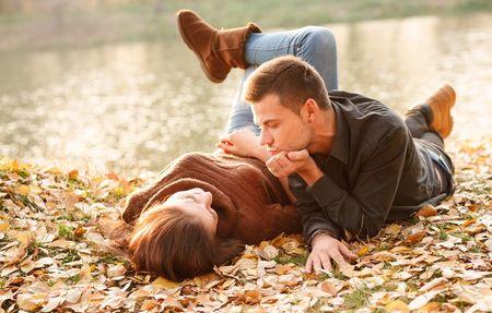 4 conversas que devem ter com o parceiro antes de se casarem