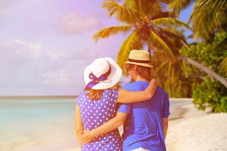 7 hábitos de casais felizes