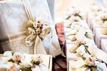 Coisas da lista de casamento que irritam os convidados