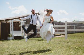 10 ideias erradas que as pessoas têm sobre o casamento