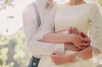 Os presentes que os convidados não devem dar aos noivos