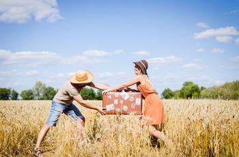 Teste: Serias capaz de ter um relacionamento à distância?