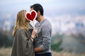 5 Comportamentos a evitar quando planeiam o casamento