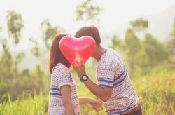 Razões para que a opinião alheia não te influencie no teu casamento