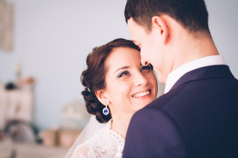 Branqueamento Dentario Antes Do Casamento