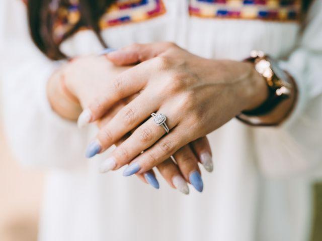 Qual a manicure ideal para ti?