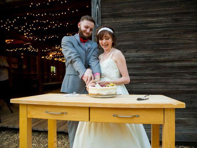 6 Coisas que as noivas se esquecem quando planeiam o casamento