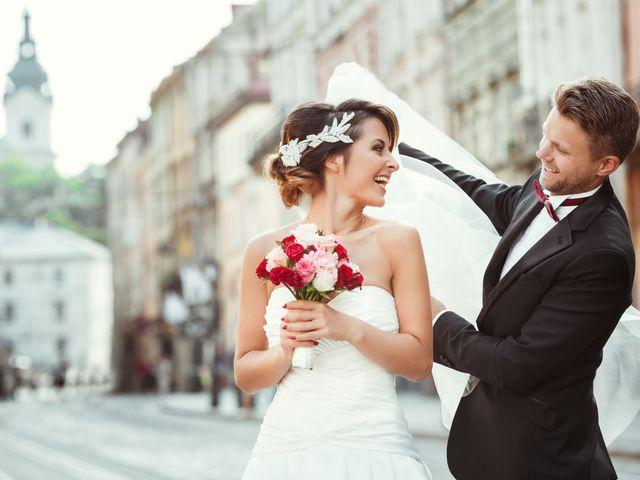 7 Dicas para lidar com imprevistos no dia do casamento