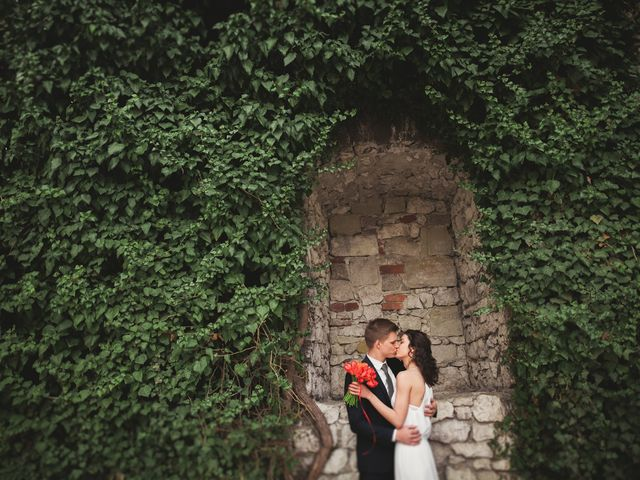 Como lidar com a menstruação no dia do casamento?