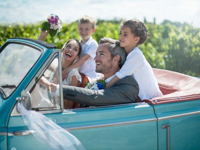 Como contar aos teus filhos que vais casar pela segunda vez