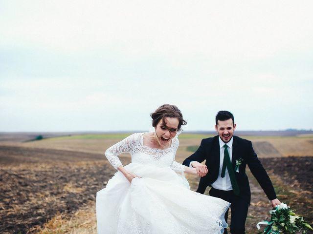 5 Imprevistos a ter em conta no dia do teu casamento