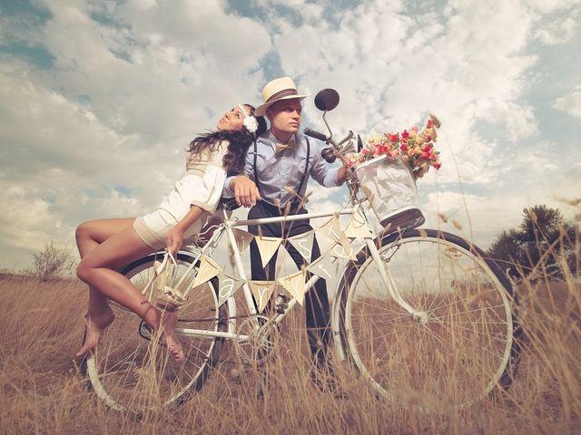Planear o casamento antes do pedido: uma boa ideia?
