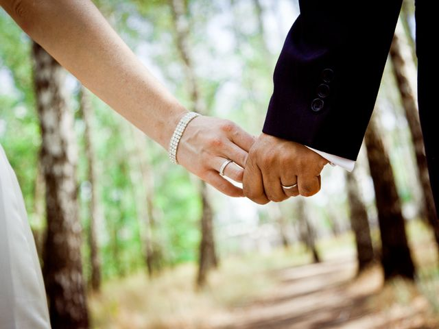 5 erros que a maioria dos recém-casados comete