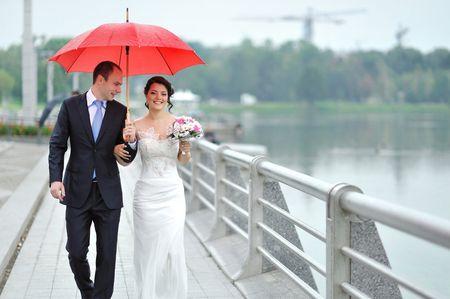 Conta conjunta depois do casamento: sim ou não?