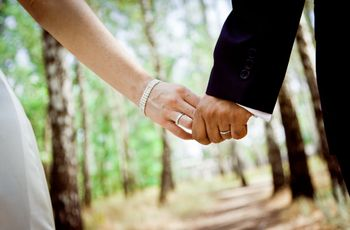 Orçamento do casamento: 5 ideias para arrecadar dinheiro para os preparativos