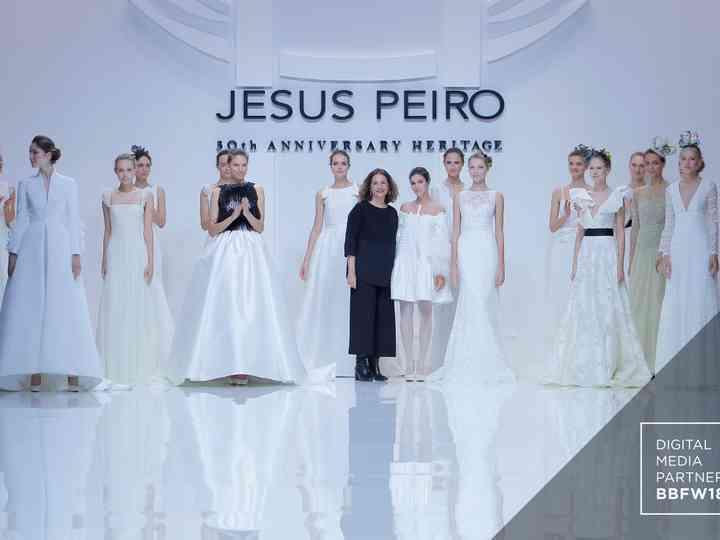 Vestidos brancos curtos confira a coleção aqui