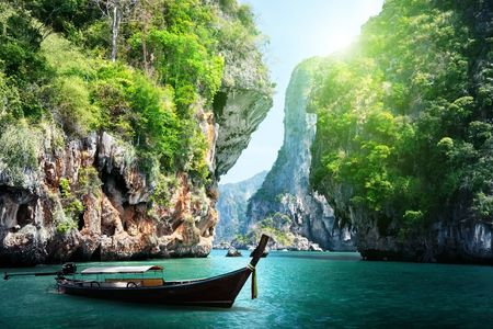 Lua de mel na Tailândia: as melhores ilhas, praias, cidades e templos