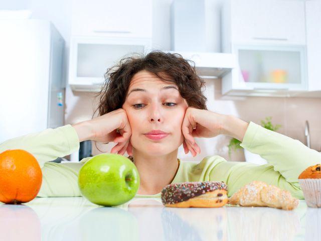 9 dicas para não abandonar a dieta
