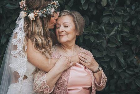 Mãe da noiva: manual para acertar no look