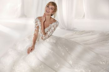 Descobre as coleções de Nicole Fashion Group para 2019