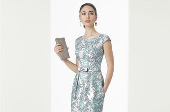 Os vestidos segundo as tuas damas de honor: 5 modelos que elas vão querer usar sempre