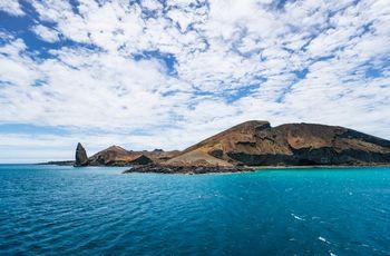 Lua de Mel nas Ilhas Galápagos: o tesouro do Equador