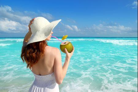 10 boas razões para ir de lua de mel à Riviera Maya