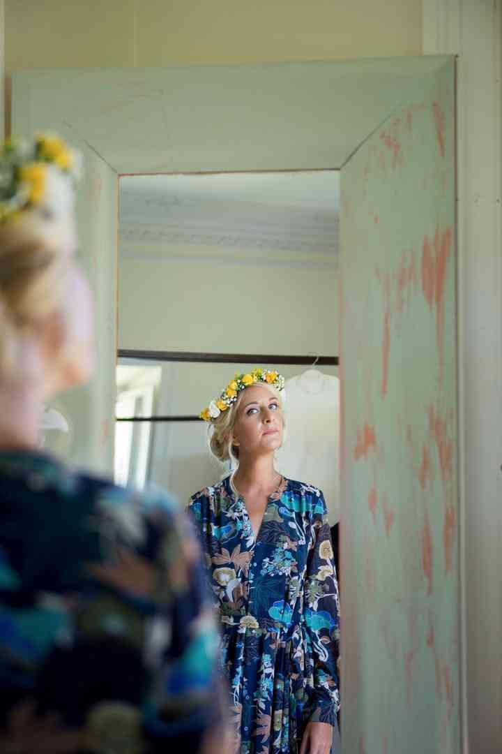 Mariana Gama Photography