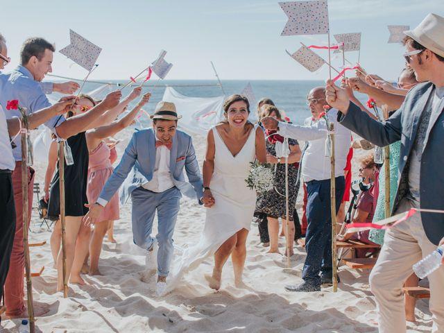 Como tornar mais íntimo um casamento com muitos convidados?