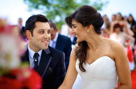 7 conselhos para desfrutar dos momentos pr�vios ao casamento