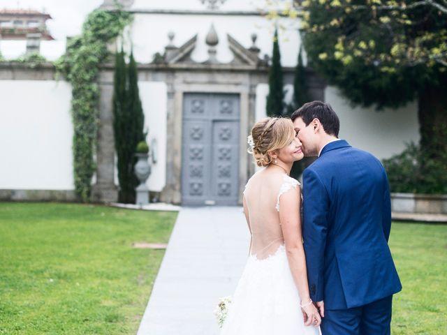 A prova do vestido: quem acompanha a noiva?