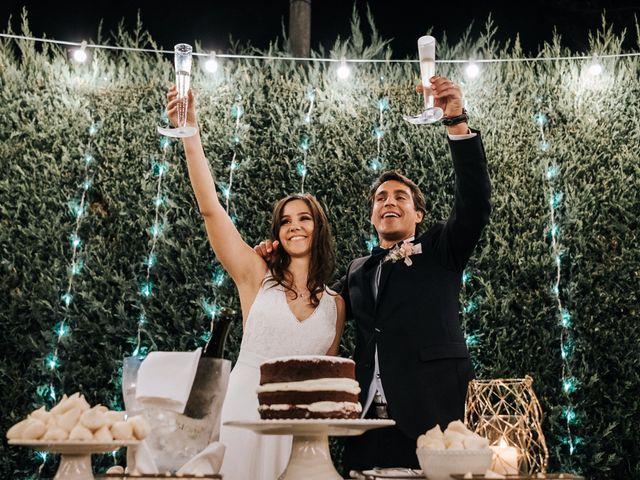 Bolo de casamento de inverno: 5 fatores a ter em conta