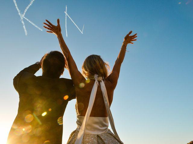 10 dicas para uma relação de êxito com os fornecedores do casamento