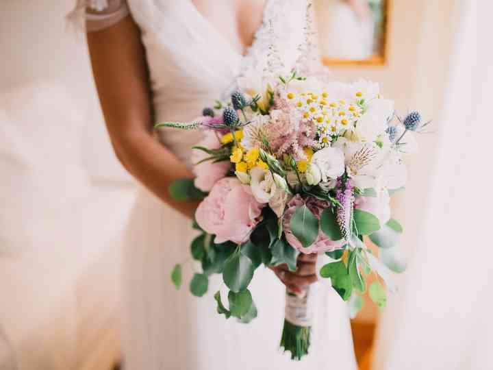 21 melhores imagens de Noivo | Noivo, Casamento cor de vinho