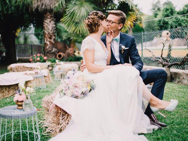 Dicas para casar no jardim da própria casa