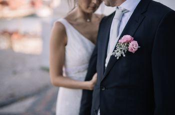 11 truques excelentes para poupar no casamento