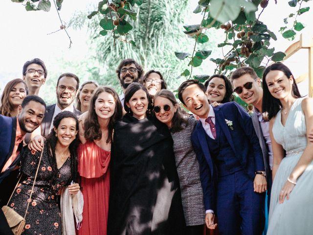 8 ideias para agradecer a presença dos convidados no casamento