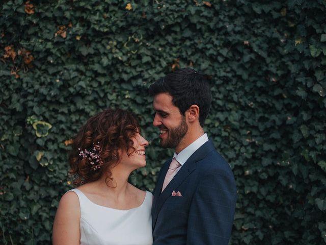 O casamento João e da Maria João: amor e elegância ao mais puro estilo rústico