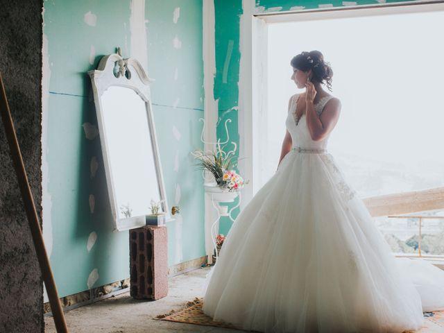 Quando comprar cada elemento do teu look de noiva?