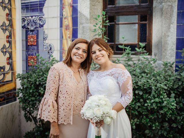 O que a mãe da noiva pode (e não pode) fazer
