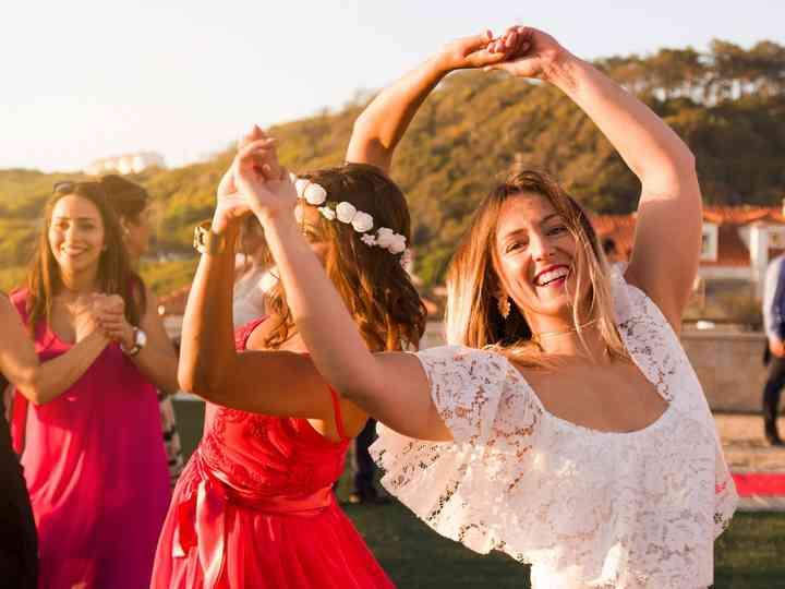 Como Se Vestir Para Um Casamento? Dicas Para Acertar Com O