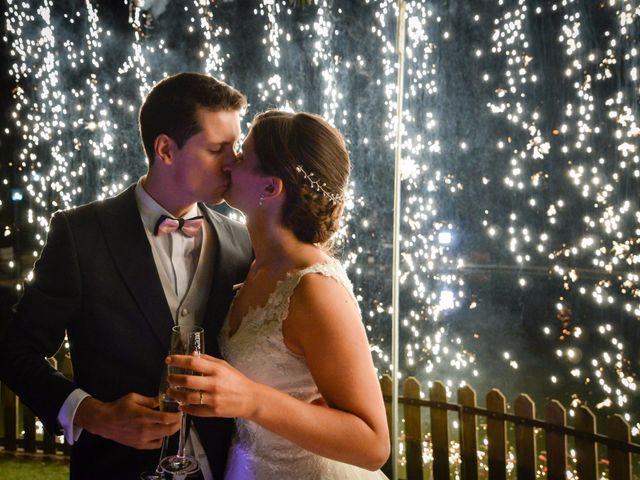 5 ideias para prolongar a festa de casamento