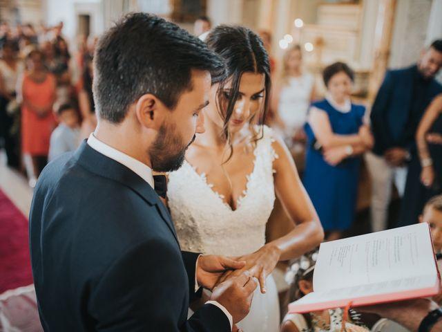 8 perguntas que nunca fizeram sobre a cerimónia