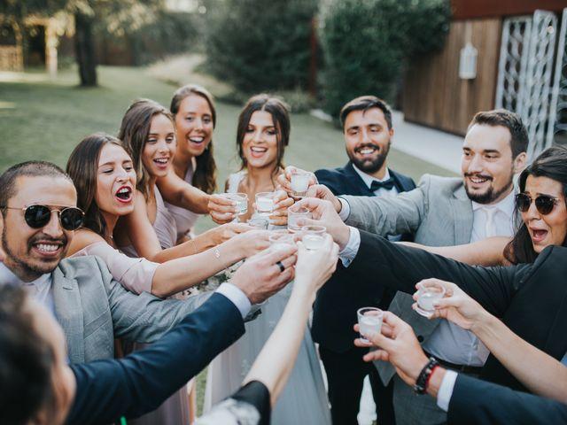 O que dizer e o que não dizer se os noivos te pedirem para fazer um discurso