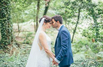 O melhor horário para o vosso casamento