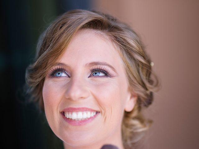 Exibe um sorriso perfeito no dia do casamento!